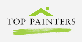Top Painters New Zealand
